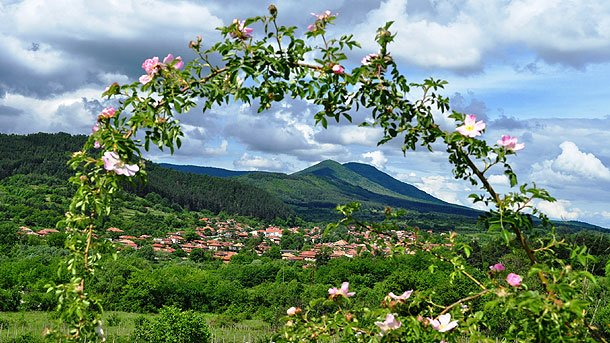 bulgarija-foto1